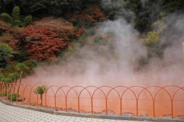 血の池地獄-1.jpg