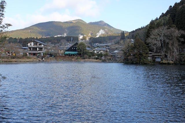 金鱗湖-1.jpg