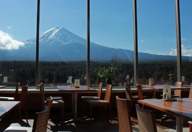 レストラン-1.jpg
