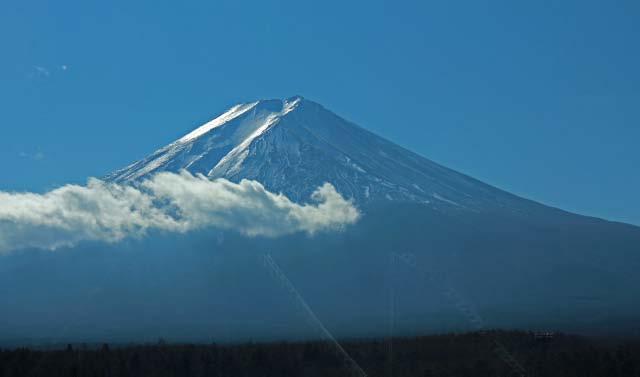 富士山初日-1-1.jpg