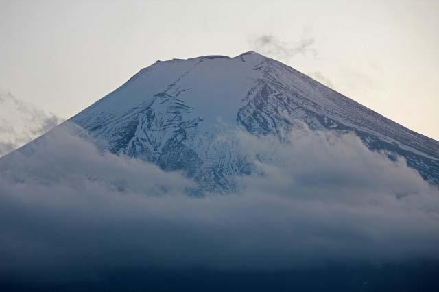 富士山初日夕方-1.jpg