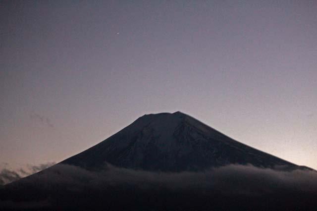 富士山初日夕方-1-1.jpg