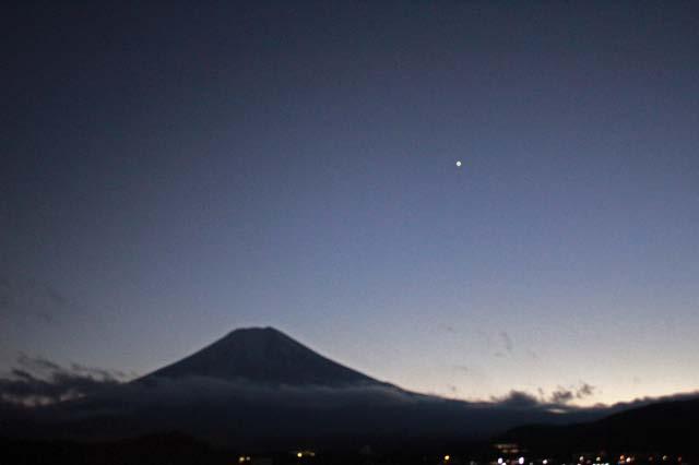 富士山初日夕方-1-2.jpg