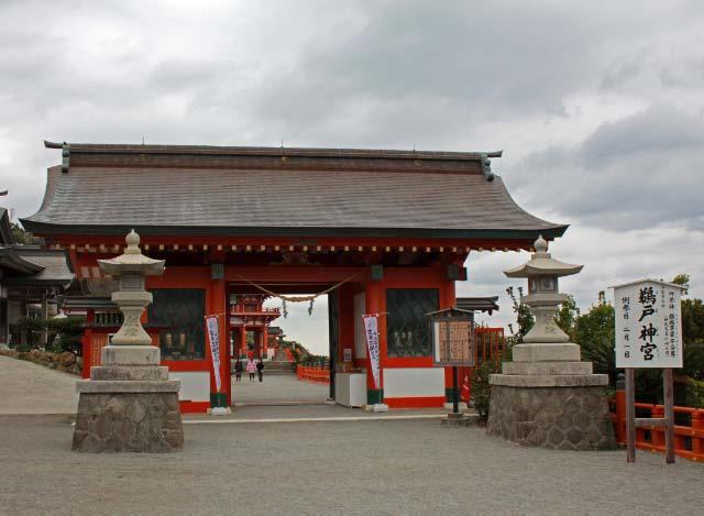 鵜戸神宮-1.jpg