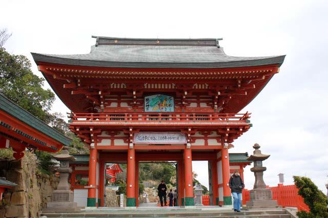 鵜戸神宮楼門-1.jpg