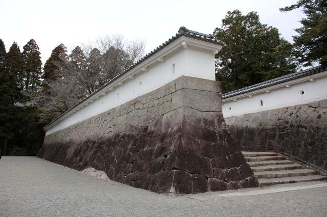 飫肥城石垣-1.jpg