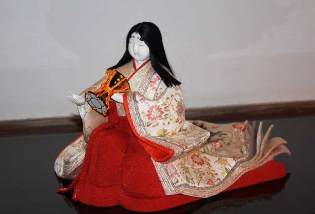 人形-1.jpg