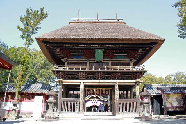 青井阿蘇神社、楼門-1.jpg