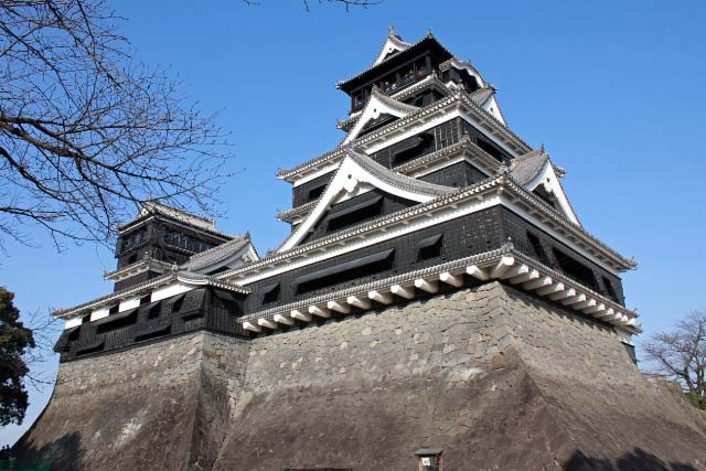熊本城-1.jpg