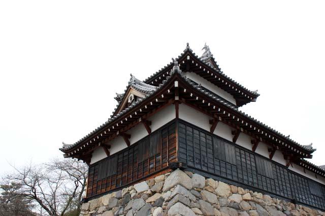 郡山城-1.jpg