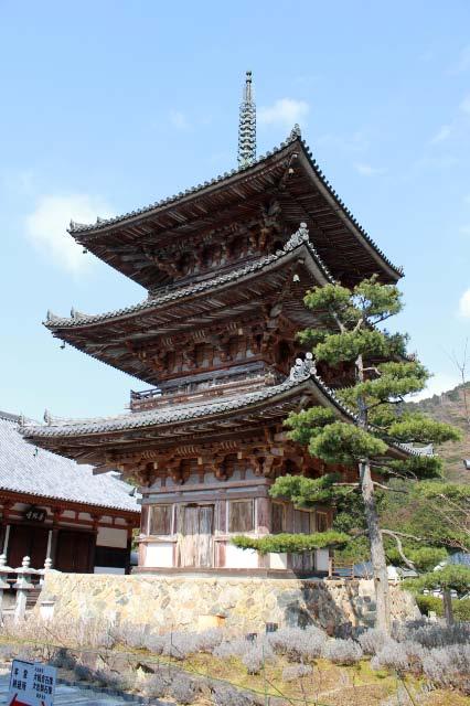 三重塔-1.jpg