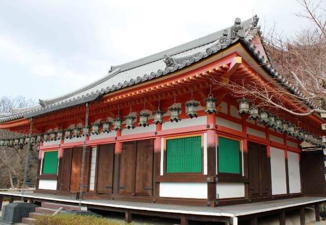 因幡堂-1.jpg