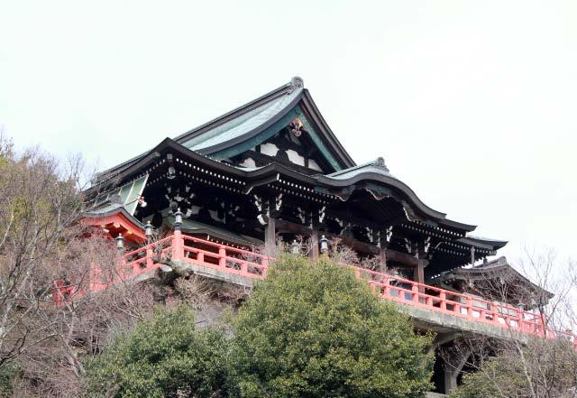 信貴山-1.jpg
