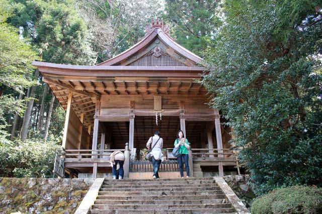 神社-1.jpg