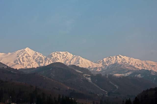 白馬三山-1.jpg