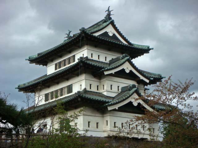 弘前城2-1.jpg