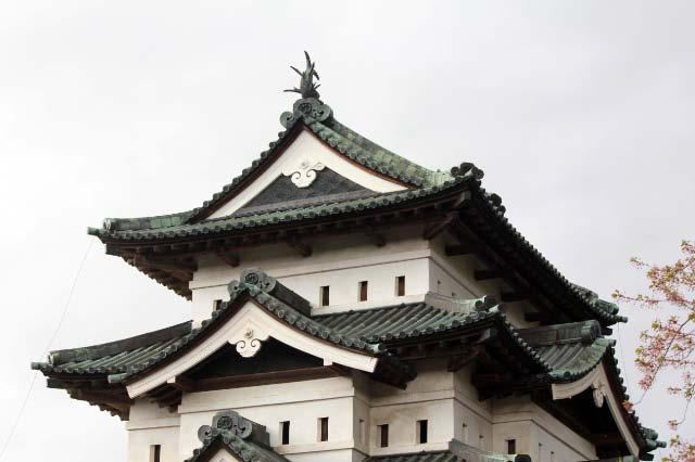 城のアップ-1.jpg