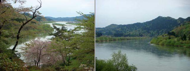 米代川1-1.jpg