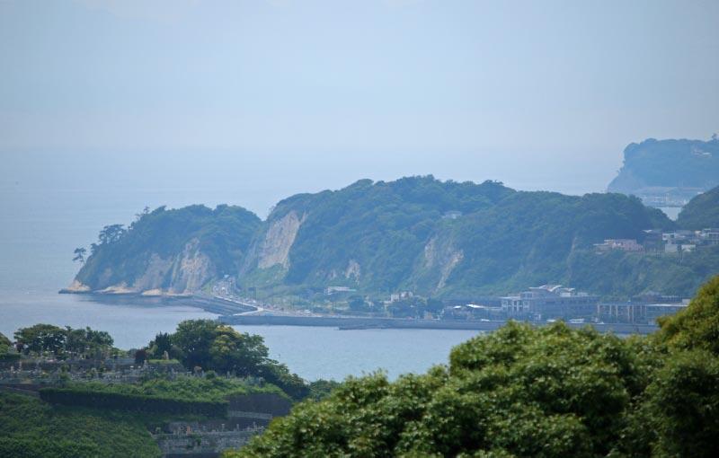 稲村ケ崎-1.jpg