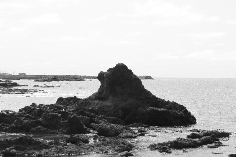 獅子岩-1-1.jpg