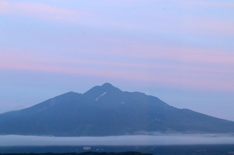 岩木山-1.jpg
