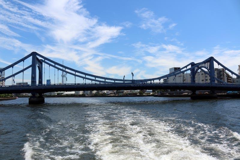 清洲橋-1.jpg