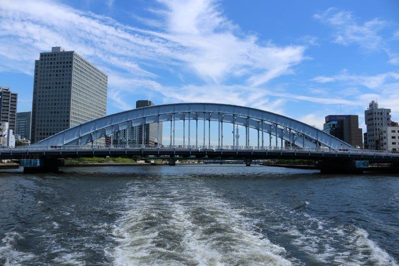 永代橋-1.jpg