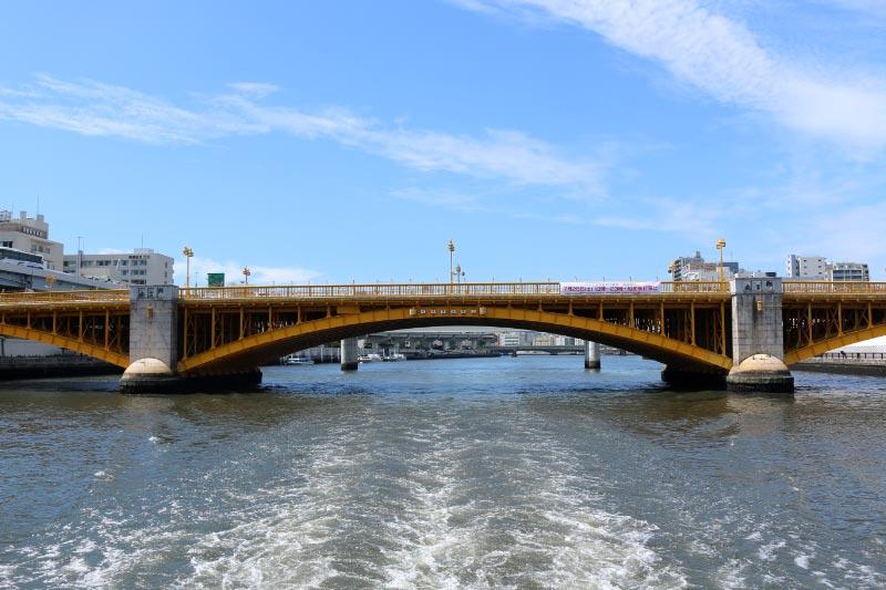 蔵前橋-1.jpg