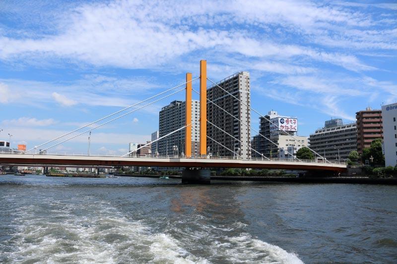 新大橋-1.jpg