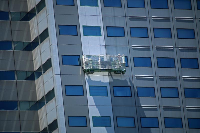 窓ふき-1.jpg