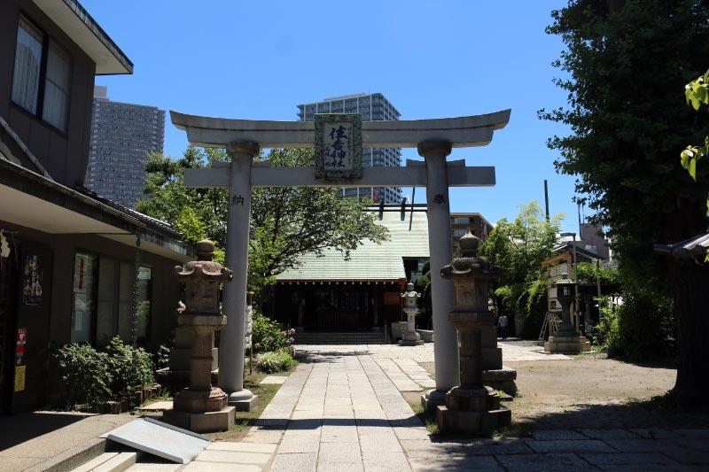 住吉神社-1.jpg