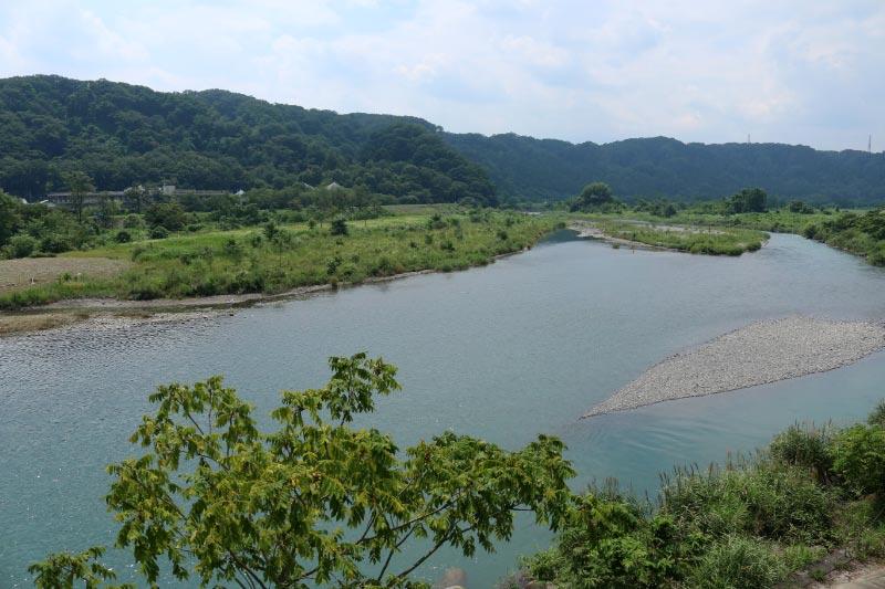 多摩川-1.jpg