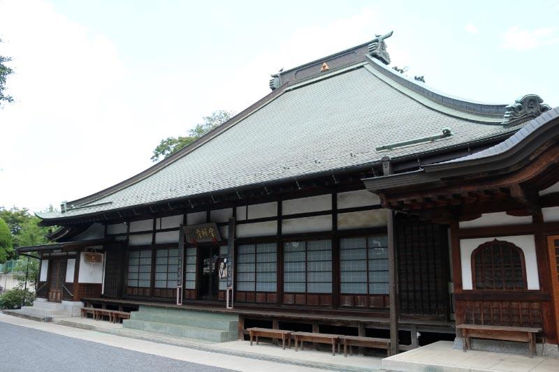崇禅寺-1.jpg