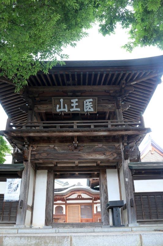崇禅寺、鐘楼門-1.jpg