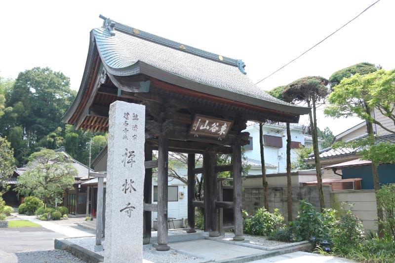 禅林寺、四脚門-1.jpg