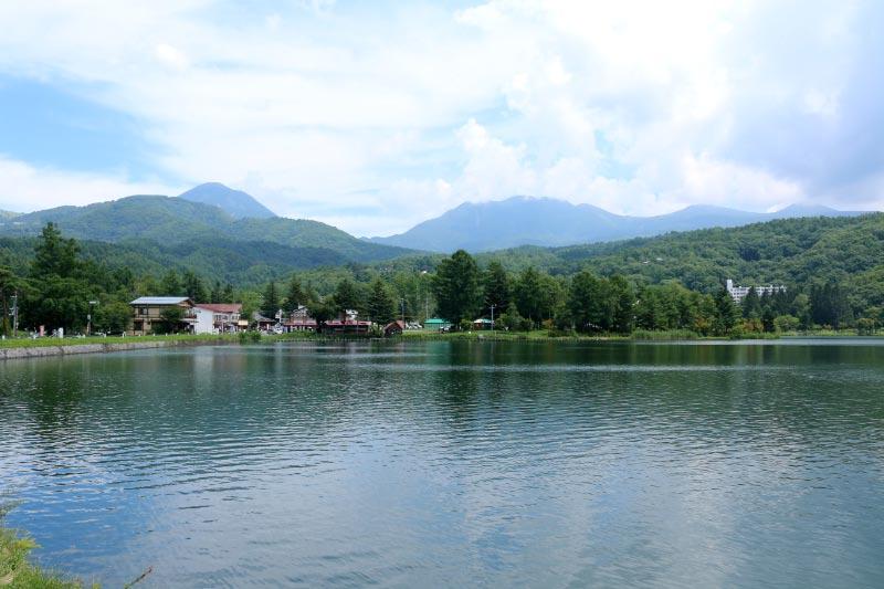 蓼科湖-1.jpg