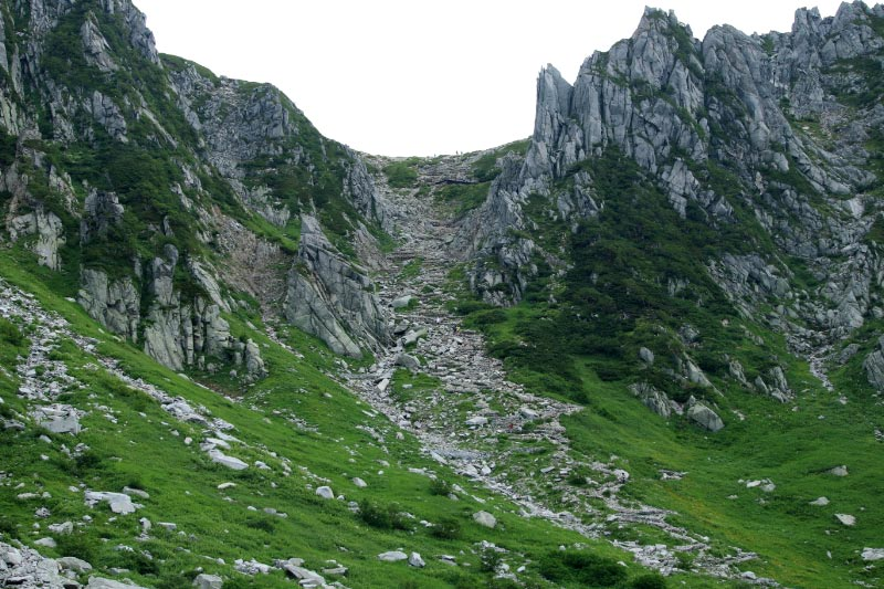 登山者-1.jpg