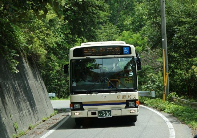 バス-1.jpg