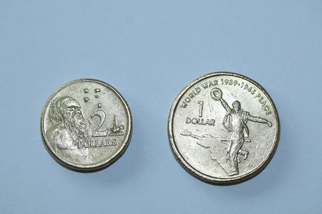 コイン-1.jpg