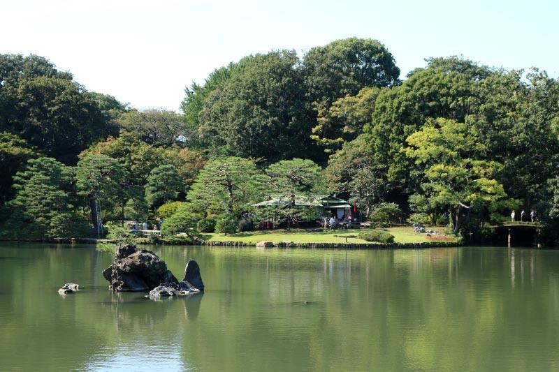 蓬莱島-1.jpg