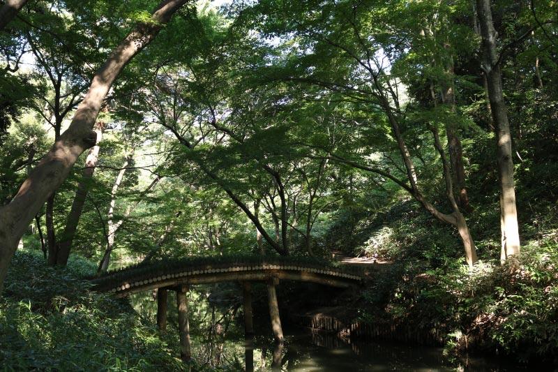 山陰橋.jpg