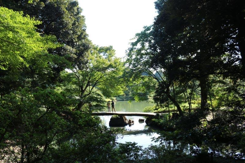 渡月橋-1.jpg