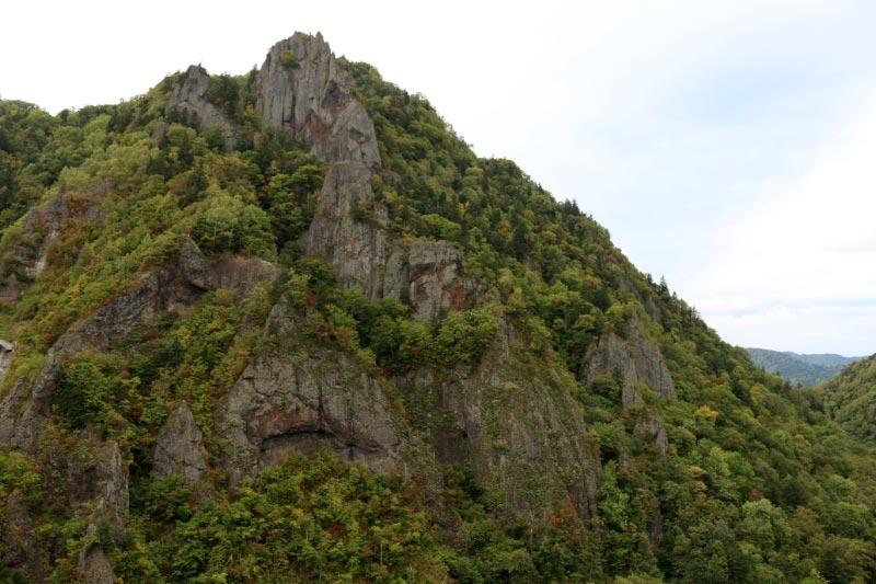 豊平峡-1.jpg
