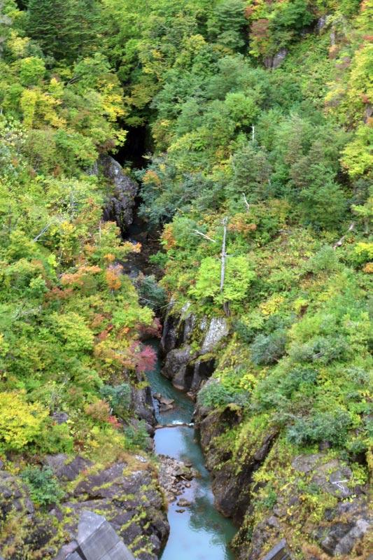 豊寛峡、滝-1.jpg