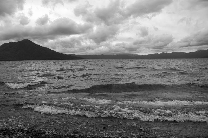 支笏湖-1-1.jpg