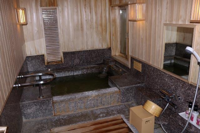 風呂-1.jpg