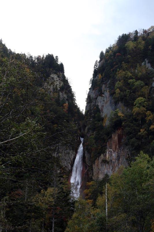流星の滝-1.jpg