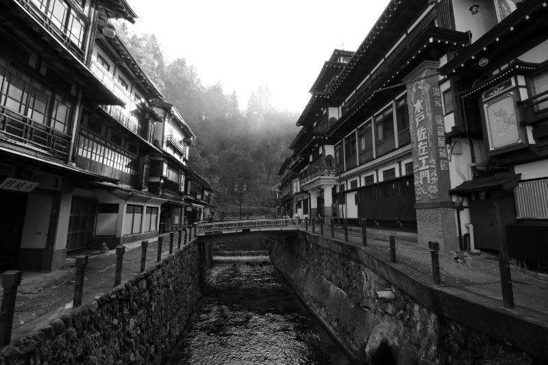 銀山温泉-1-1.jpg