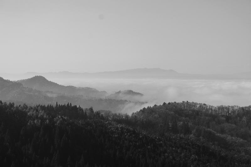 雲海-1.jpg
