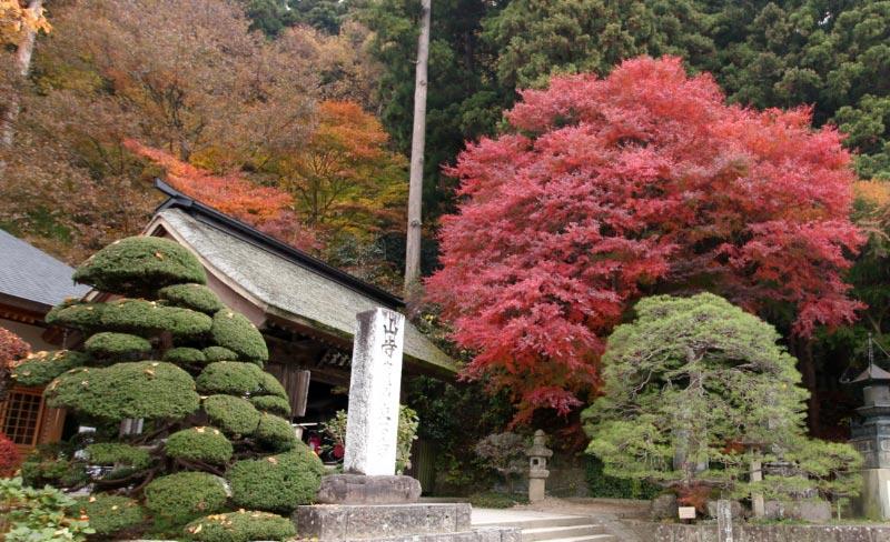 山寺入り口-1.jpg